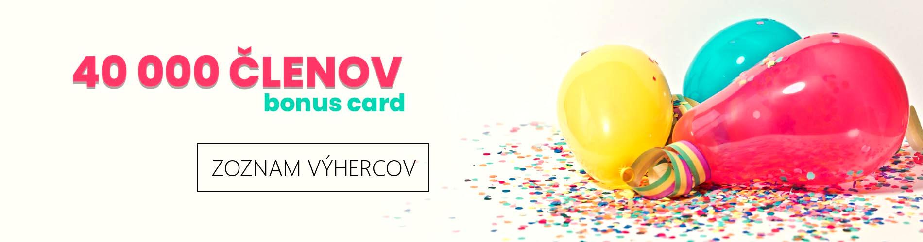 http://www.tevos.sk/wp-content/uploads/2018/09/vyhercovia-1.jpg