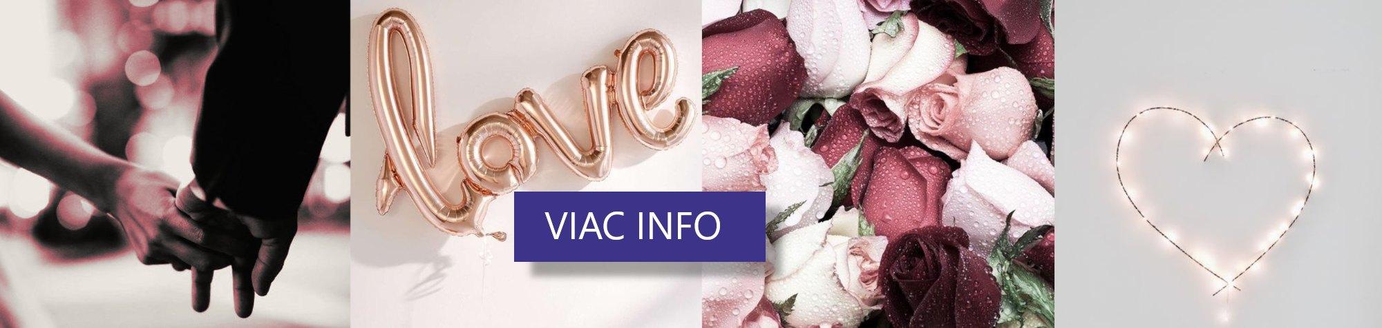 http://www.tevos.sk/wp-content/uploads/2019/02/valentin1.jpg