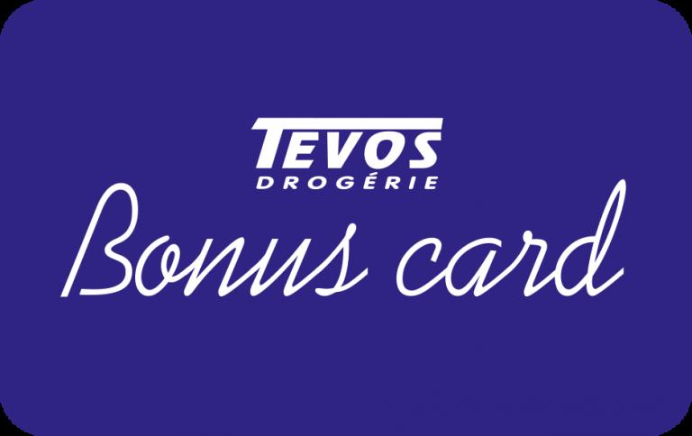 https://www.tevos.sk/wp-content/uploads/2018/06/bonuscard.png